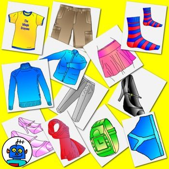 Coat clipart shoe And Color best files 24