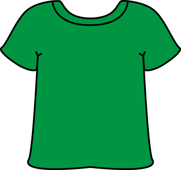Green Day clipart green dress Valley Image result art Day