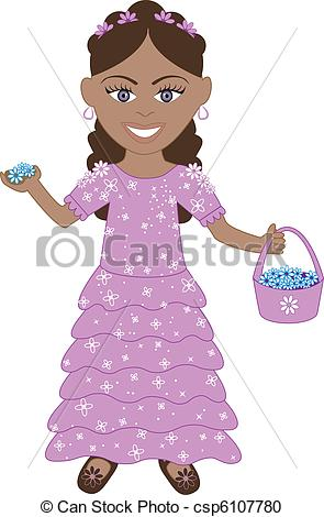 Dress clipart cute Clipart free dress collection Clipart