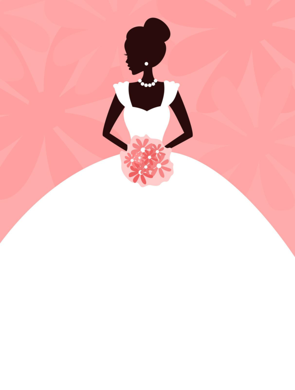 Gown clipart debutante Informational  Miss FASHIONETTA® 2014