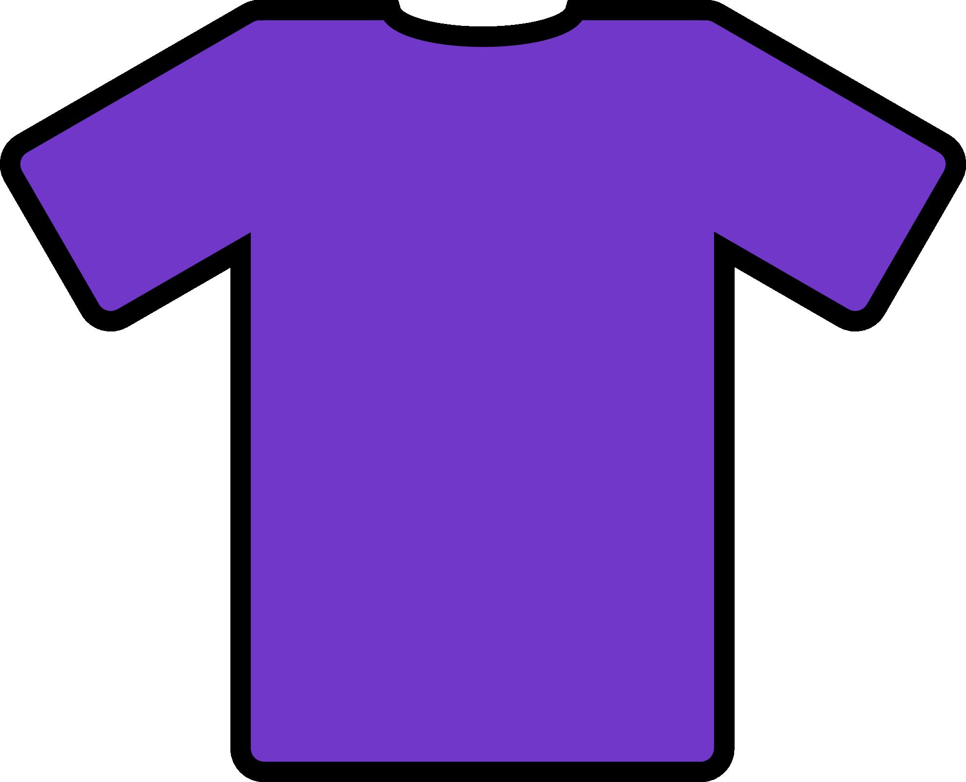 Dress clipart dress shirt Dress Purple Download Shirt Dress