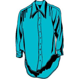 Dress clipart dress shirt Com clipart shirt Dress
