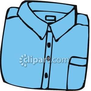 Dress clipart dress shirt Clothes Men men%20clothes%20clipart Clipart Free