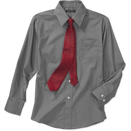 Dress clipart dress shirt Shirt Dress Clipart images Clipart