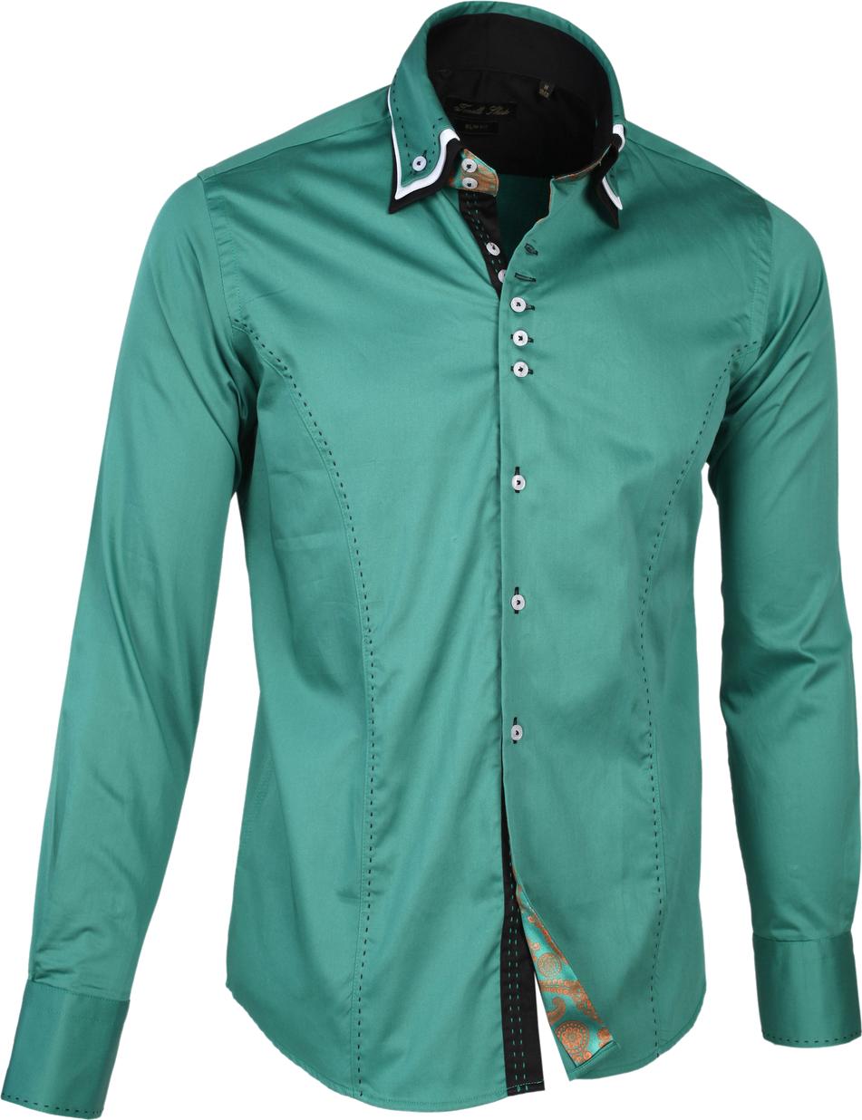 Dress clipart dress shirt PNG shirt Dress images PNG