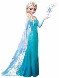 Dress clipart elsa dress Frozen) art Pinterest Elsa DIY