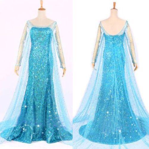 Dress clipart elsa dress Women dress ideas Dresses Party