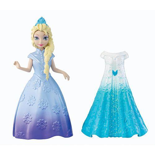 Dress clipart elsa dress Of Pinterest Rapunzel Lia's 226