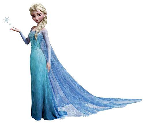 Dress clipart elsa dress Best on Elsa Frozen: Clip