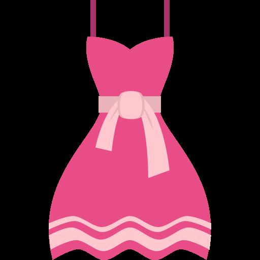 Dress clipart emoji Dress ID#: SMS Emoji Emoji