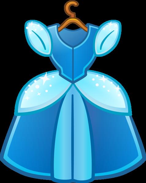 Dress clipart emoji Blitz Emoji Disney Blitz DisneyInteractive