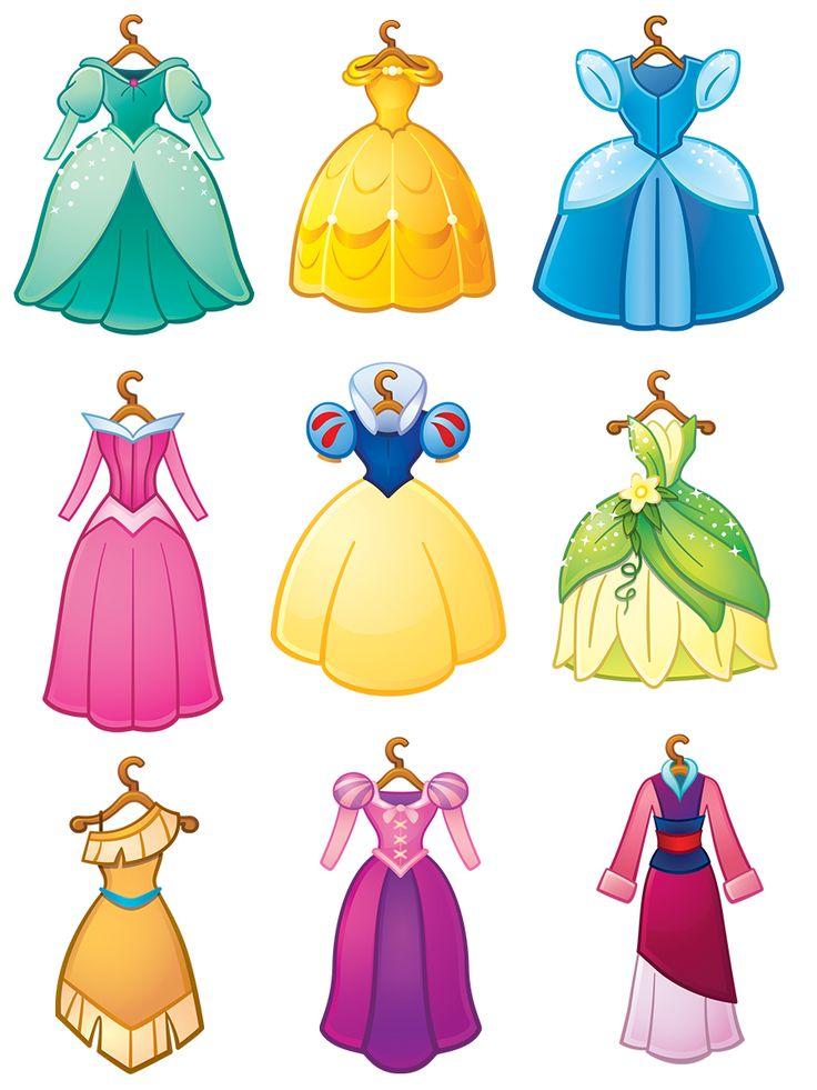 Dress clipart emoji Fashion 33 Blitz Emoji Can