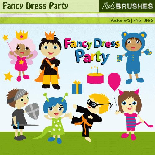 Costume clipart fancy dress Cliparts Fancy Clipart Fancy Dress