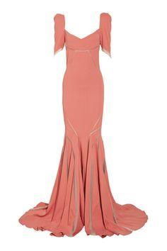 Dress clipart filipiniana Zeera com/ ak0 and pinimg