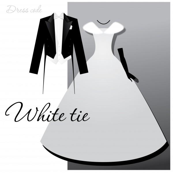 Dress clipart formal attire Code dress The official