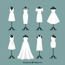 Dress clipart formal attire For code dress invitation formal