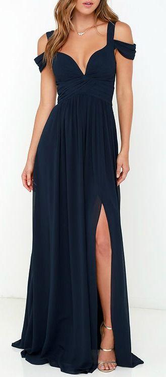 Dress clipart formal attire Maxi Blue Best 25+ dresses