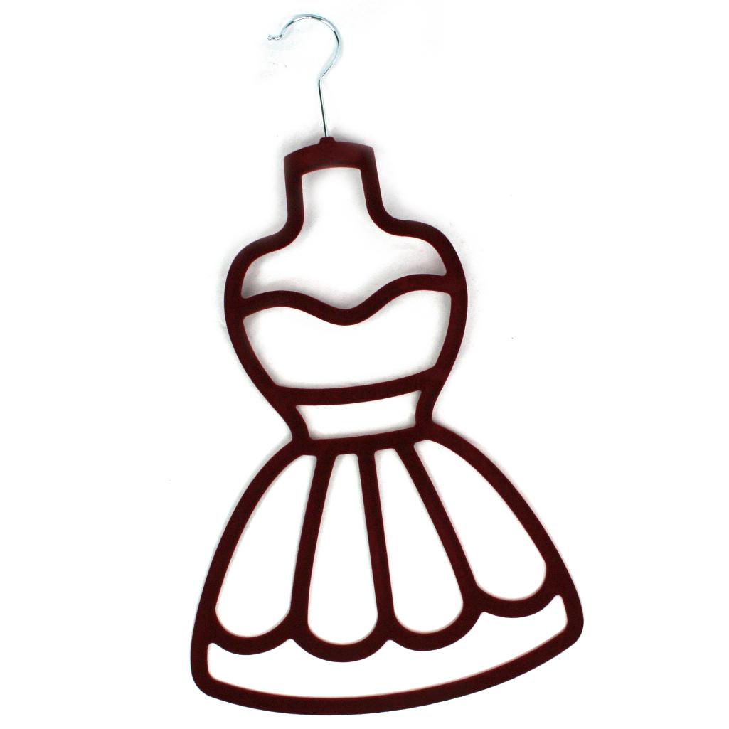 Dress clipart holder Dress Red Red Holder Closet
