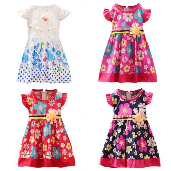 Dress clipart kid dress X getSubject() Kids Kids aeProduct