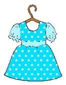 Little Boy clipart boy clothes Clipart Clipart Panda boys%20clothes%20clipart Clothes