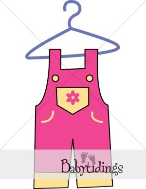 Boy clipart clothes Girl  Images Dress Free