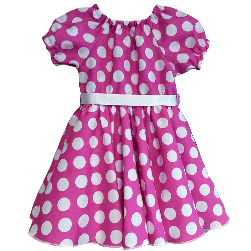 Dress clipart pink polka dot Mens Polka Dress Dress; Mens