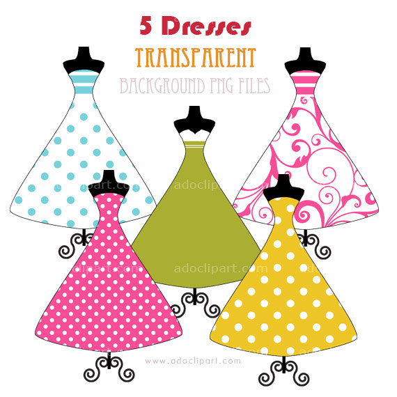 Gown clipart prom dress Clipart clipart dress prom GHkj