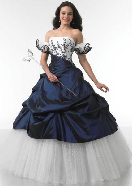 Gown clipart quinceanera dress Moonlight Moonlight Mariposa  Quinceanera