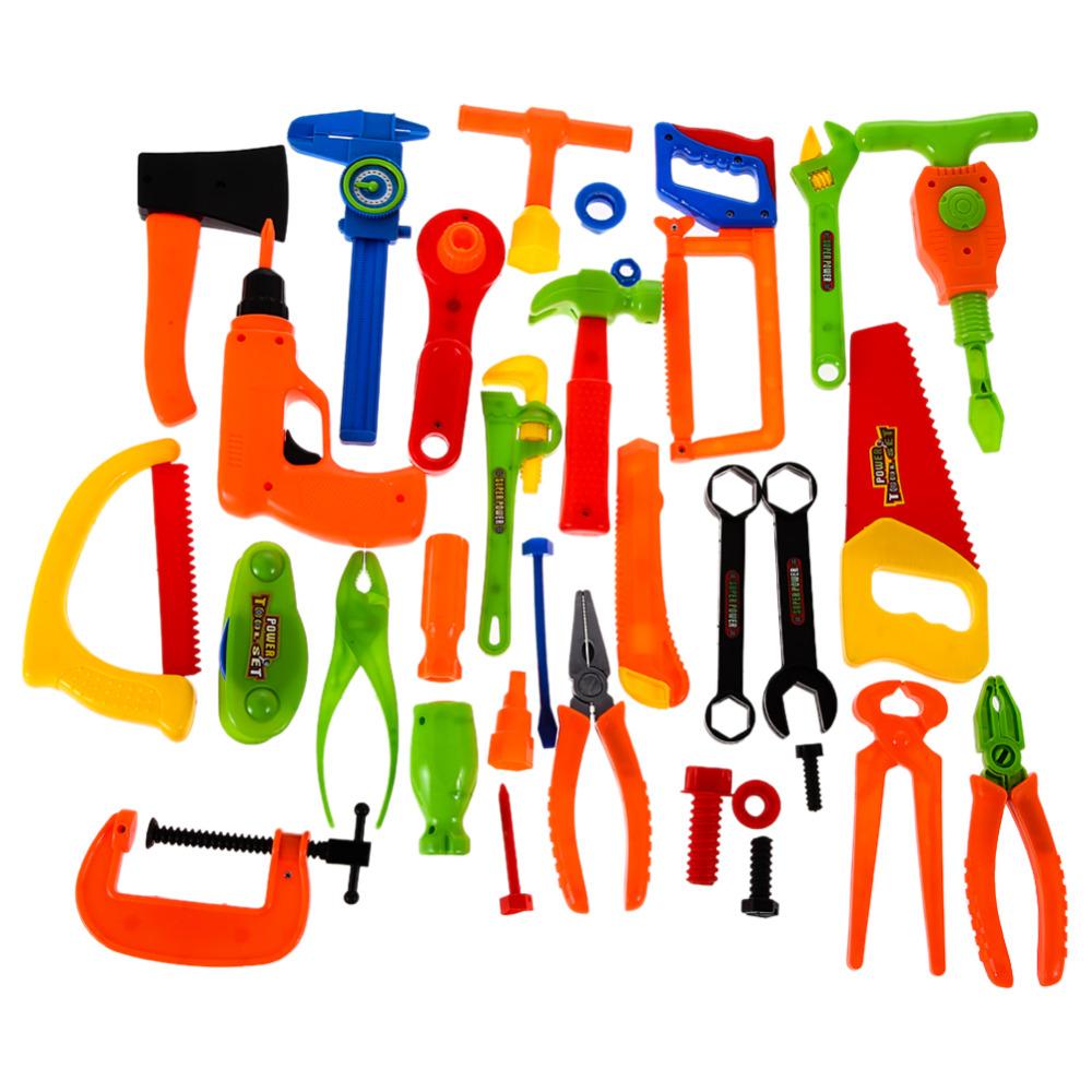 Dress clipart repair shop Tools Dress on Models Toy