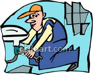 Dress clipart repair shop Repairing ciuchy Repair More Plumber
