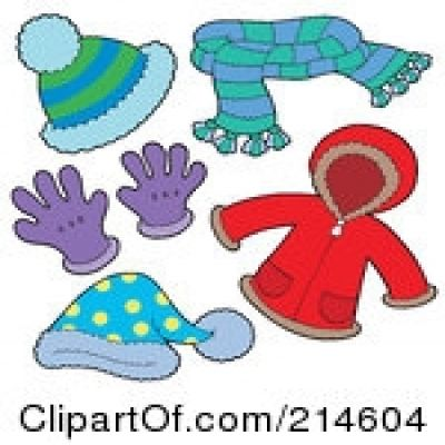 Dress clipart sunny Clothes 1 Info Clipart Details