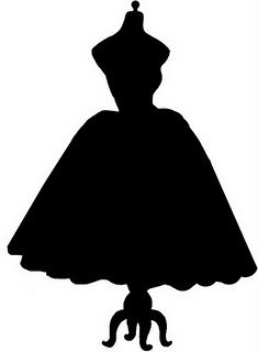 Dress clipart swirl Pinterest 143 best about and