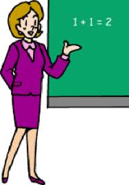 Uniform clipart teacher's APPLY uniforms decent in it