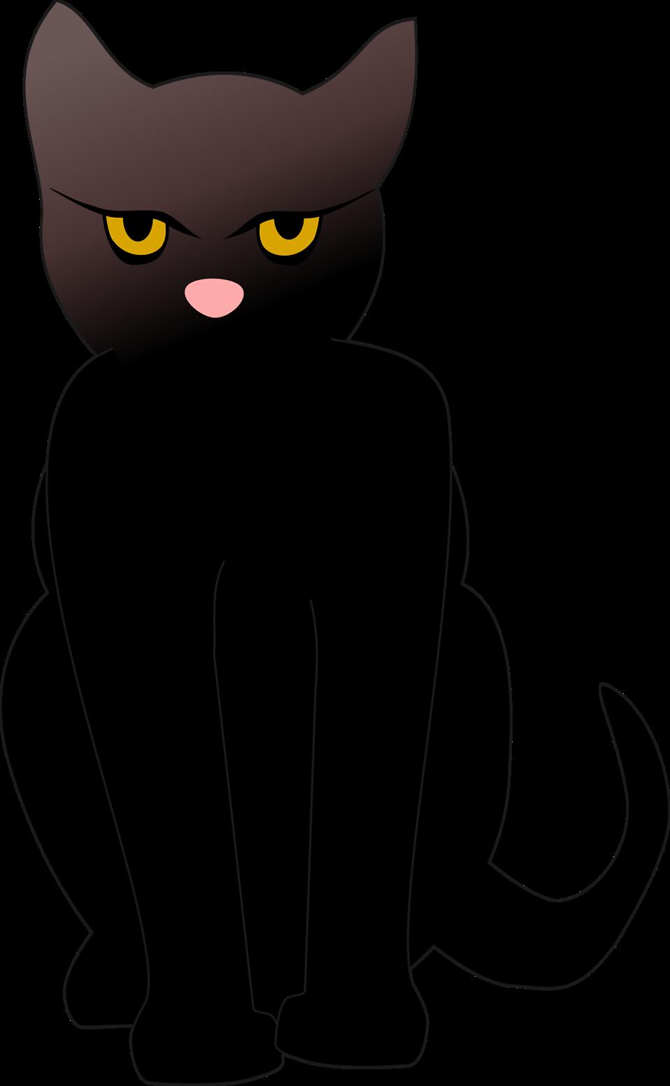 Dress clipart transparent background Art Cat Free Download Clip