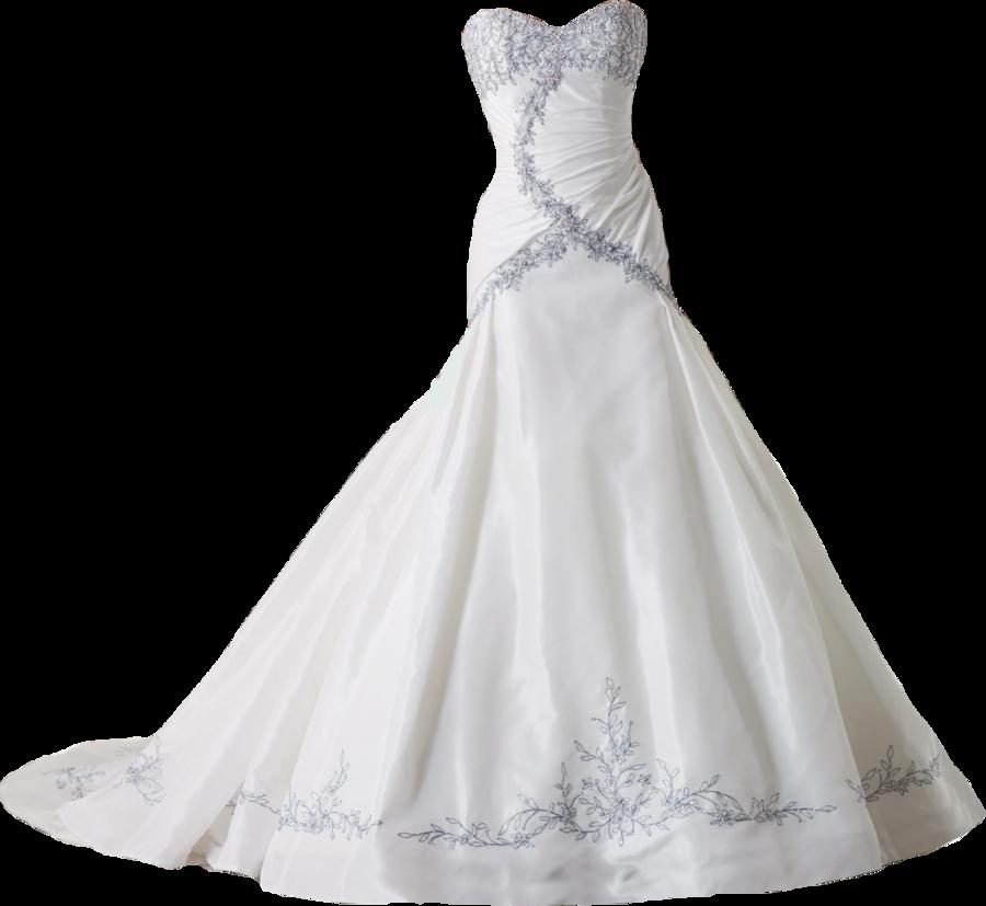Dress clipart transparent background PNG Wedding PNG dress dress