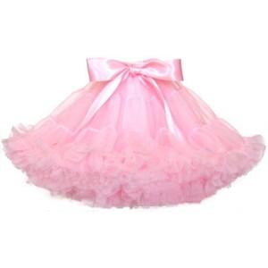 Dress clipart tutu dress Petti Kids' Petticoat Tutu Polyvore