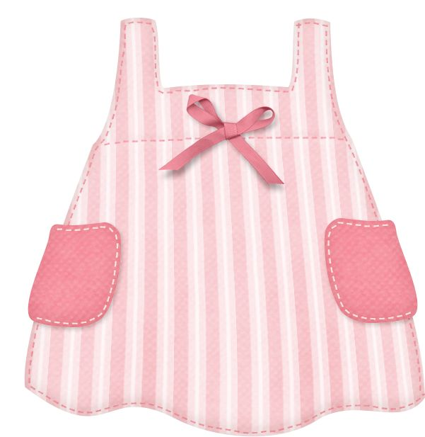 Pink Dress clipart boy clothes Cutepictures Paper on Яндекс Фото