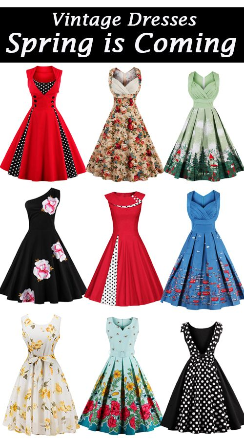 White Dress clipart spring clothes Dresses Dresses Best Spring Vintage