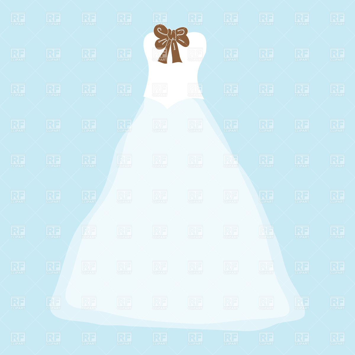 Gown clipart kid dress Download Wedding free Cliparting clip