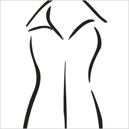 Dress clipart womens clothes Free Clipart Panda Clothes Images