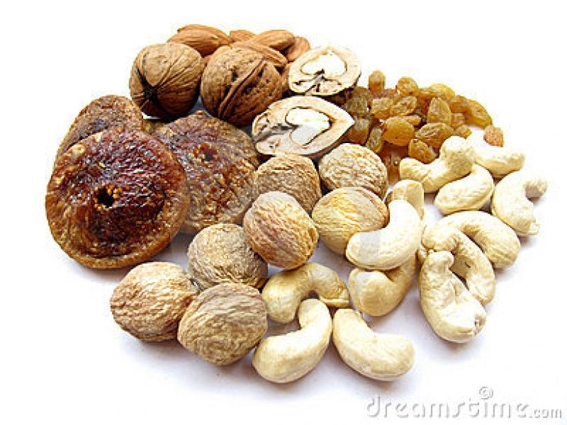 Dried Fruit clipart Fruits 34787072 fruit image fruits