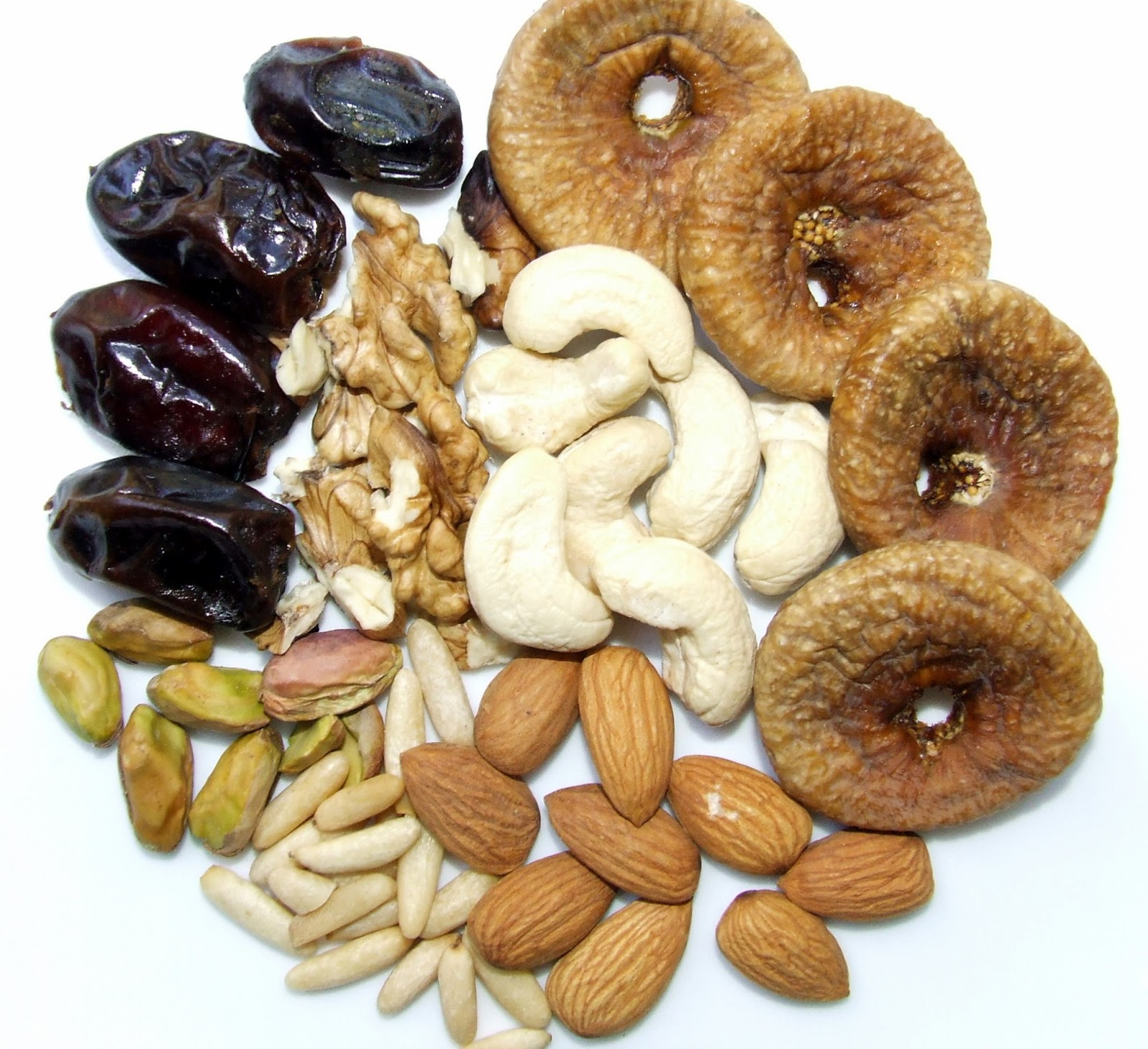 Dried Fruit clipart dry fruit MEDLEY OATS Seed And DRY