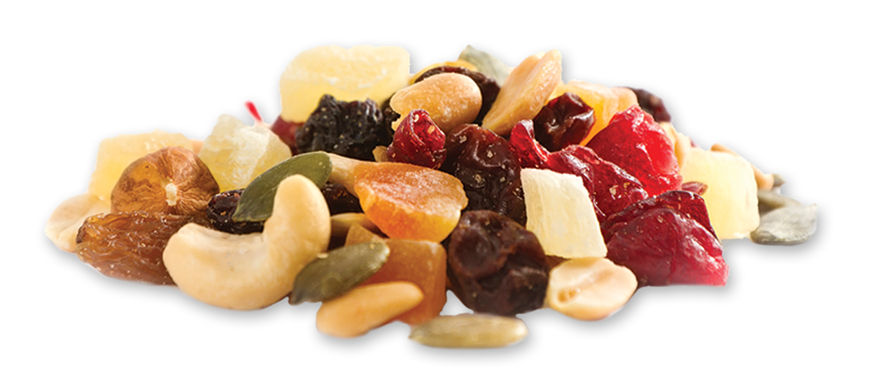 Dried Fruit clipart & RM Nuts fruit Curtis