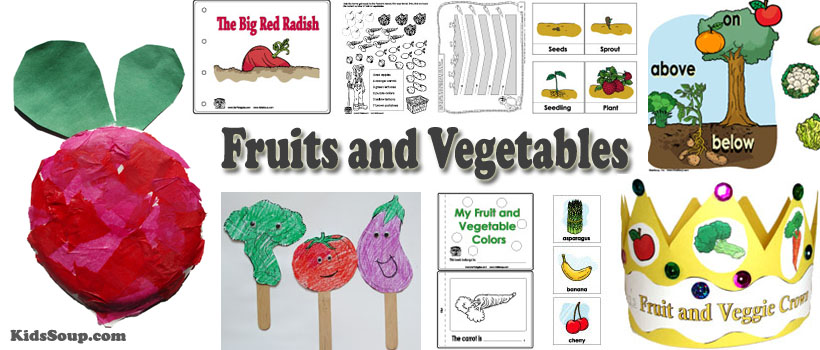 Dried Fruit clipart And Games Preschool and for
