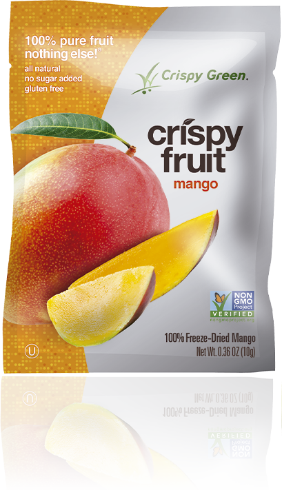 Dried Fruit clipart 100% up that fruit pure