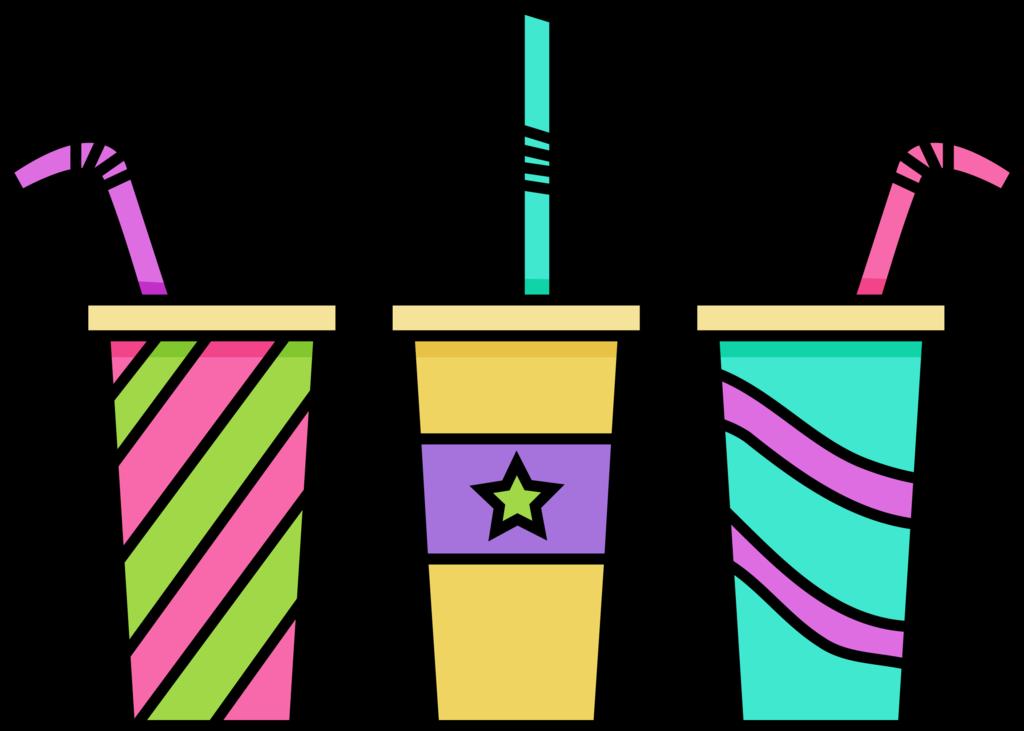 Drink clipart Drink%20clipart Free Clipart Clip Drink