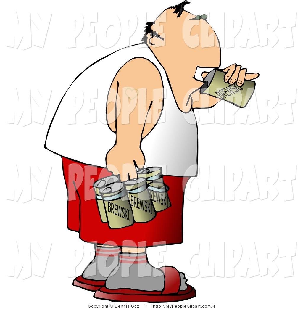 Alcohol clipart drinking alcohol #14