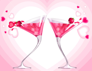 Drink clipart bar drink Drinks #22018 drink clip cocktail