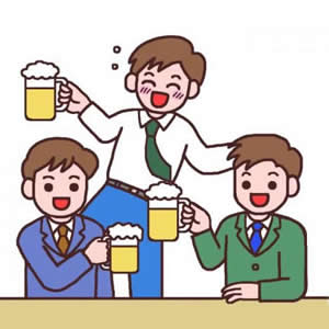 Beer clipart drinking alcohol 300x300 Clipart  Buddies Resolution