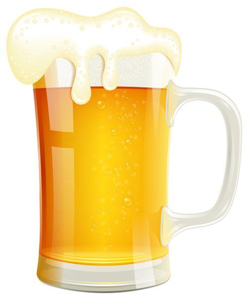 Boose clipart beer stein Best ClipartVectorsSummer ClipartPint Pinterest Drinks꧁